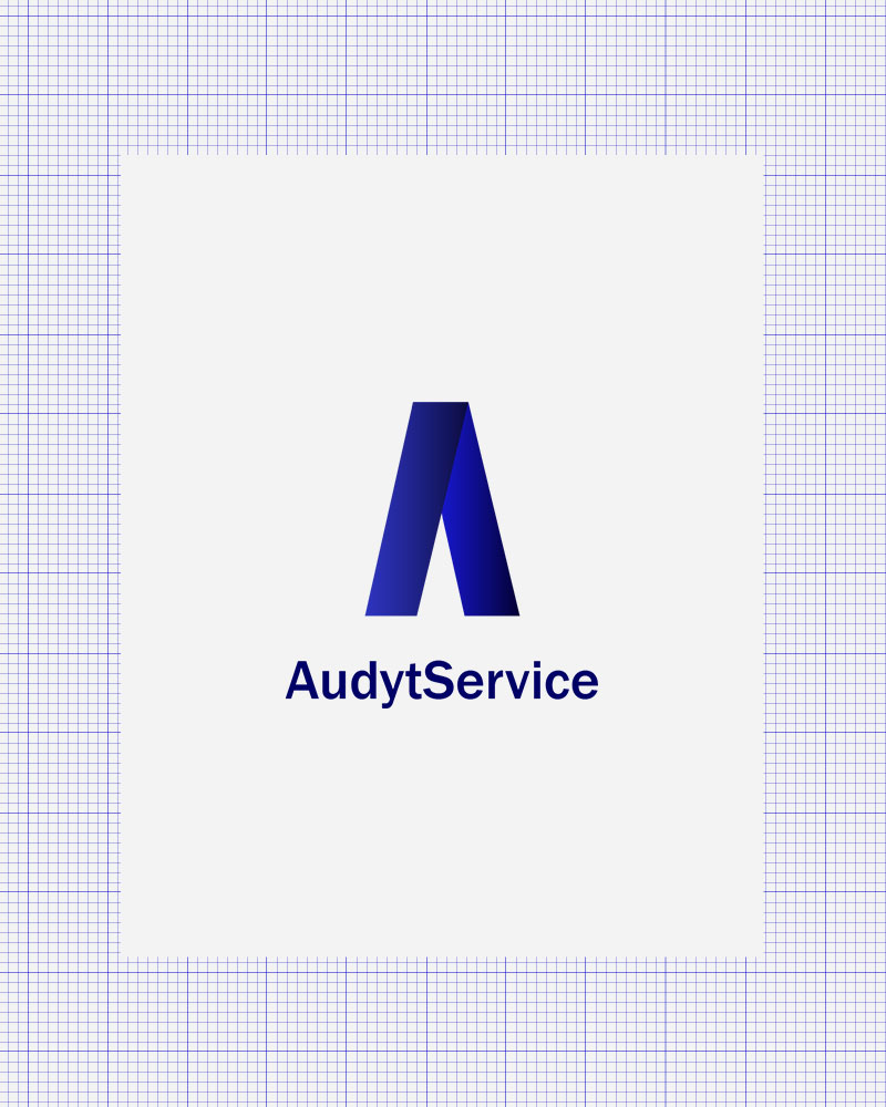 Carden - AudytService - icon