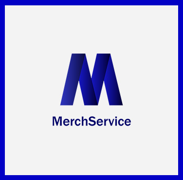 Carden - MerchService - icon