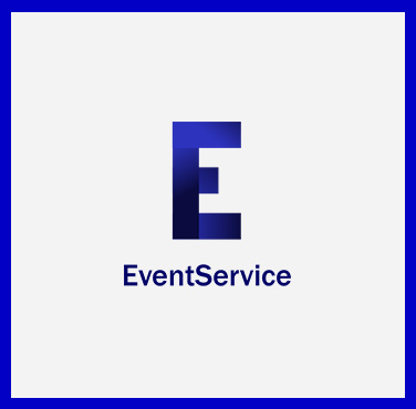Carden - EventService - icon