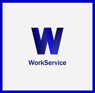Carden - WorkService - icon