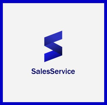 Carden - SalesService - icon