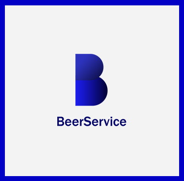 Carden - BeerService - icon