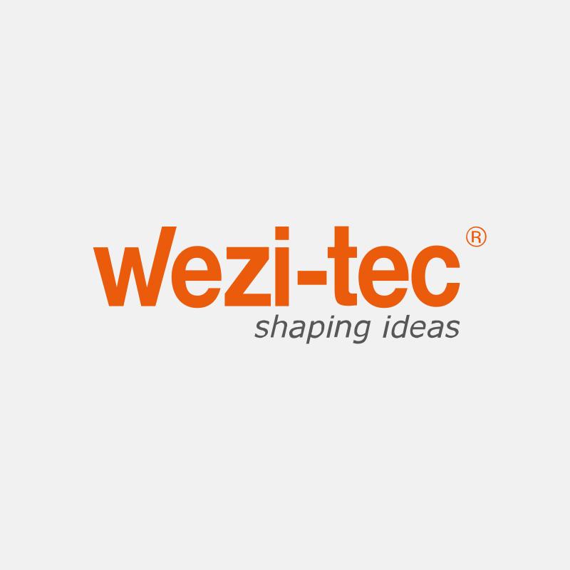 logo Wezi-tec