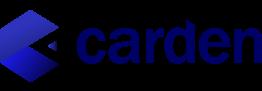Carden - centrum wsparcia biznesu - logo