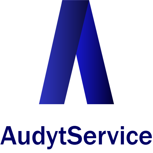 Carden - AudytService