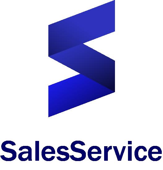 Carden - SalesService