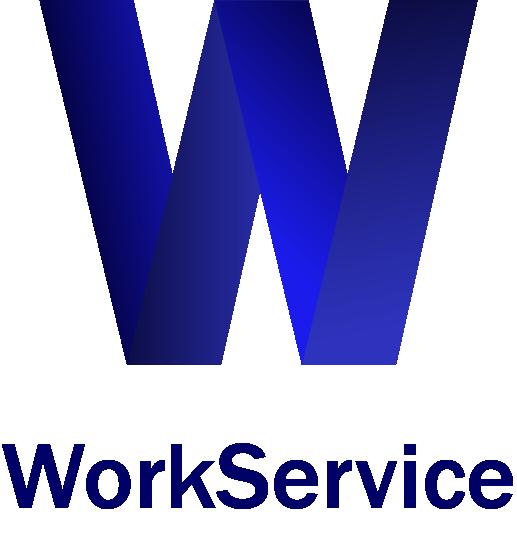 Carden - WorkService