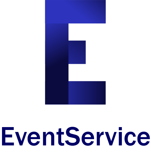 Carden - EventService
