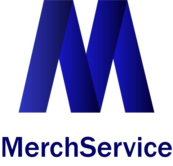 Carden - MerchService