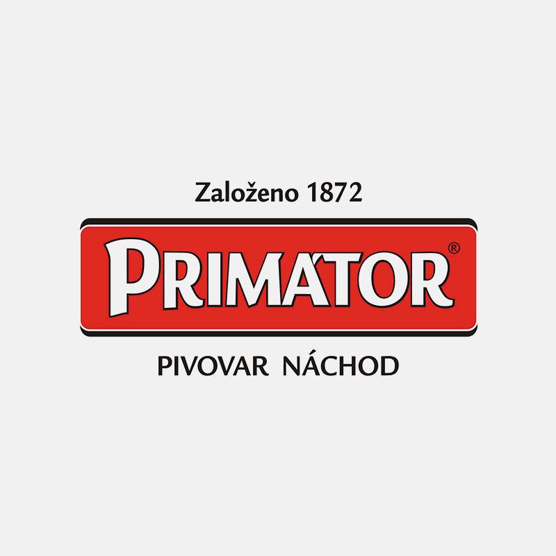 logo Primator