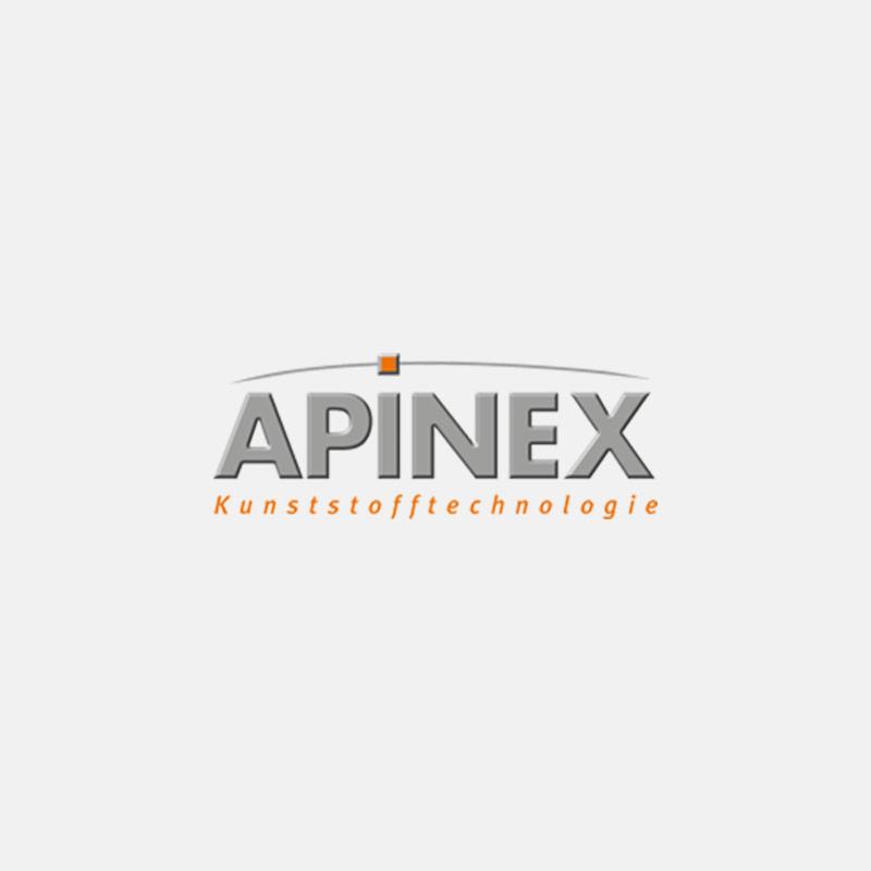 logo APINEX