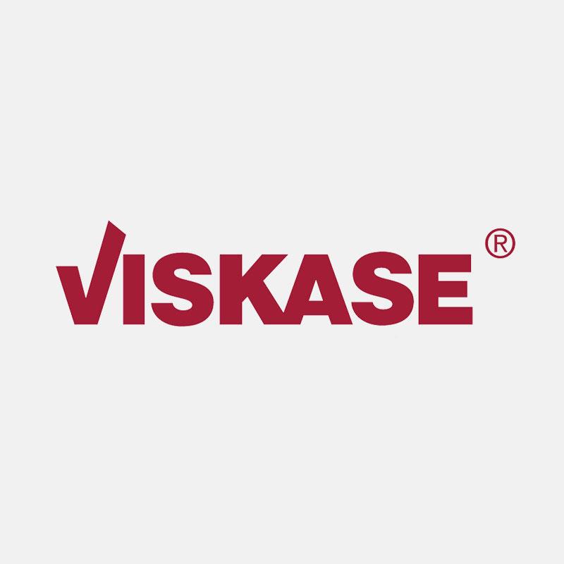 logo Viskase